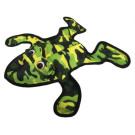 Jungle Buddies Frog   PrestigeProductsEast.com