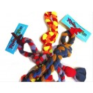 Tug Dog Toy | PrestigeProductsEast.com