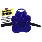Groomer Brush