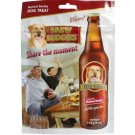 Brew Buddies Original Malted Barley Treat 6 oz.