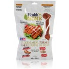 Health Bone Chicken Formula All Natural - Medium Bones 14 oz.