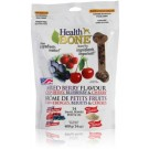 Health Bone Mixed Berry Formula All Natural - Small Bones 14 oz.