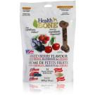 Health Bone Mixed Berry Formula All Natural - Small Bones 14 oz.