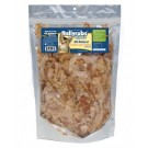 100% Bonito Tuna Flakes (3.5oz)