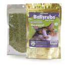 100% Organic Catnip