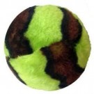 EZ Squeaker Ball | PrestigeProductsEast.com