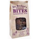 Dr. Becker's Veggie Bites | PrestigeProductsEast.com