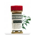 PetsVeratrol® Shakers | PrestigeProductsEast.com