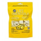 2oz Life Essentials Freeze Dried Chicken | PrestigeProductsEast.com