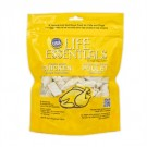 Life Essentials Freeze Dried Chicken | PrestigeProductsEast.com