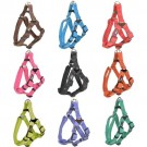 Comfort Microfiber Dog Step-In Harness