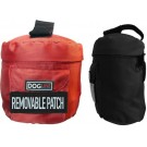 Removable Side Utility Bags for Unimax Harness - Set of 2