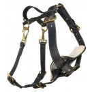 Viper Surge Biothane Working Dog Harness | PrestigeProductsEast.com