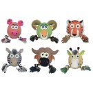 Safari Animal Toys