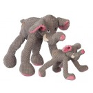 fab dog Floppy Elephant Dog Toy | PrestigeProductsEast.com
