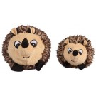 Faball - Hedgehog | PrestigeProductsEast.com