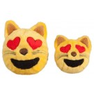 Faball - Cat Emoji | PrestigeProductsEast.com
