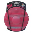 Spunky Pup Alien Flex Rubber - Flying Saucer | PrestigeProductsEast.com