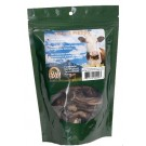 USA Pizzle Pieces (Bully Sticks) - 7 oz Bag | PrestigeProductsEast.com