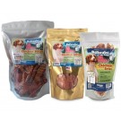 Bellyrubs Premium Chicken Strips - Made In The USA | PrestigeProductsEast.com
