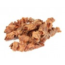 Salmon & Chicken Twists | Preen Pets | PrestigeProductsEast.com