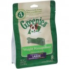 Greenies Weight Management Treat Pak - 12oz | PrestigeProductsEast.com