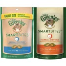 Greenies Smartbites Hairball Control | PrestigeProductsEast.com