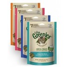 Greenies Feline Dental Treats | PrestigeProductsEast.com
