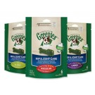 Greenies Hip & Joint Care Canine Dental Chews | PrestigeProductsEast.com