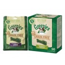 Greenies Grain Free Treat Pak | PrestigeProductsEast.com