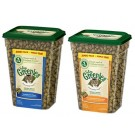 Greenies Feline Dental Cat Treats 12oz | PrestigeProductsEast.com