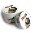 PawZ MaxWax - Paw Wax | PrestigeProductsEast.com