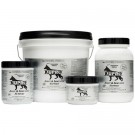 NUPRO® Joint & Immunity Support for Dogs | PrestigeProductsEast.com
