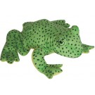 Spotted Frog Colossal Plush Toy | PrestigeProductsEast.com