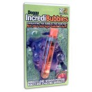 Incredibubbles For Dog/Cat, Peach-Flavor, 3-Oz.