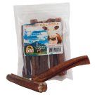 "USA XL Bully Sticks 6"" 5 Pack"