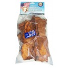 Wholesome Hide™ Hickory Basted Chips | PrestigeProductsEast.com