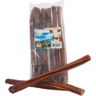 "USA XL Bully Sticks 12"" - 6 pack 
