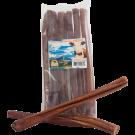 "USA XL Bully Sticks 12"" - 6 pack | PrestigeProductsEast.com"