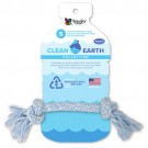 Clean Earth Recycled Rope Toys – Made in USA   PrestigeProductsEast.com