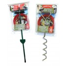 Tie-Out Stake/Cable Combo Packs