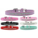 AB Crystal Puppy Collar | PrestigeProductsEast.com