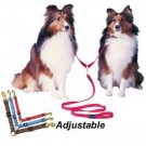 Adjustable Double Dog Coupler | PrestigeProductsEast.com
