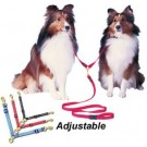 Adjustable Swivel Double Dog Coupler | PrestigeProductsEast.com