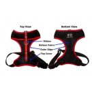 Air Comfort Dog Harness | PrestigeProductsEast.com