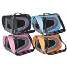 Airline Pet Carrier | PrestigeProductsEast.com