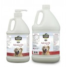 Alaska Naturals Wild Alaskan Salmon Oil Natural Dog Supplement | PrestigeProductsEast.com