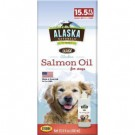Alaska Naturals Wild Alaskan Salmon Oil Box - 15.5oz | PrestigeProductsEast.com