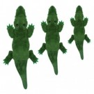 Alligator 2-in-1 Fun Skin | PrestigeProductsEast.com