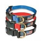 American Flag Collar | PrestigeProductsEast.com